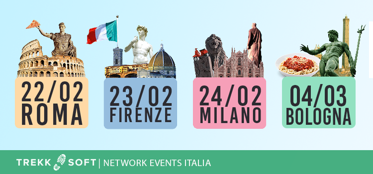 TrekkSoft_blog_header_italian_EVENTS-2.png