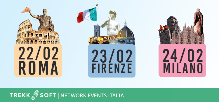 TrekkSoft_blog_header_italian_EVENTS.png