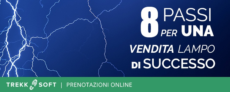 Trekksoft_Flash_Sale_Blog_Header_ITALIANO.jpg