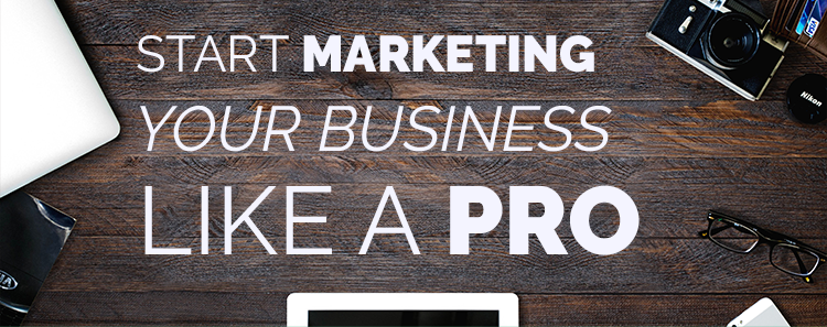 Trekksoft_Pro_Marketing_Blog_Header_750x350px-1.png