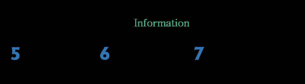 TripAdvisor_Information.png