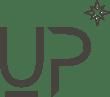 Up Norway logo 2