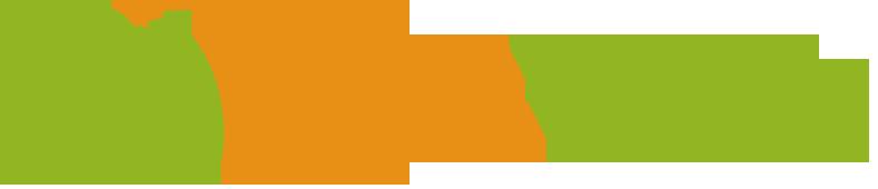 Veltra logo.png