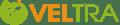 Veltra logo