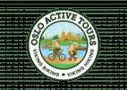 Viking Biking Logo-1