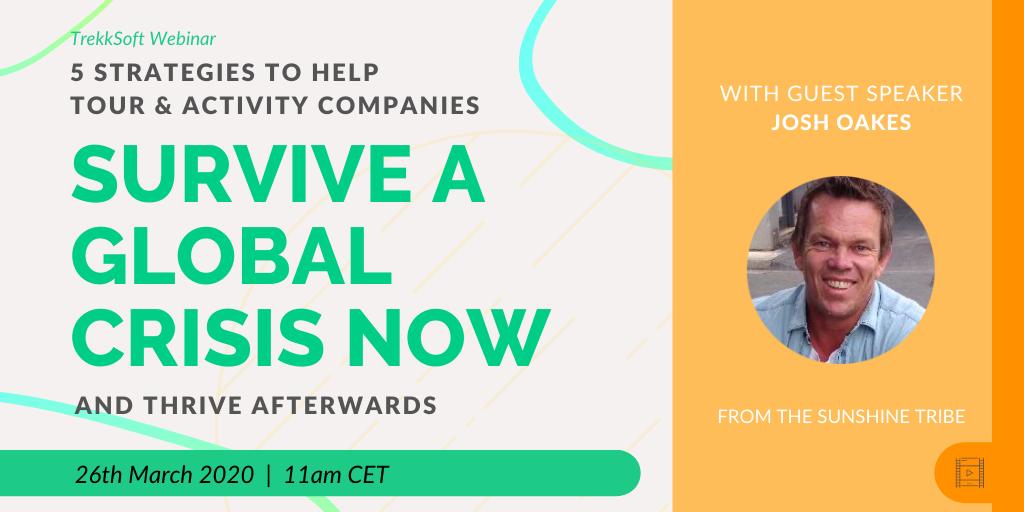 Webinar - 5 strategies to help companies survive a global crisis (2)