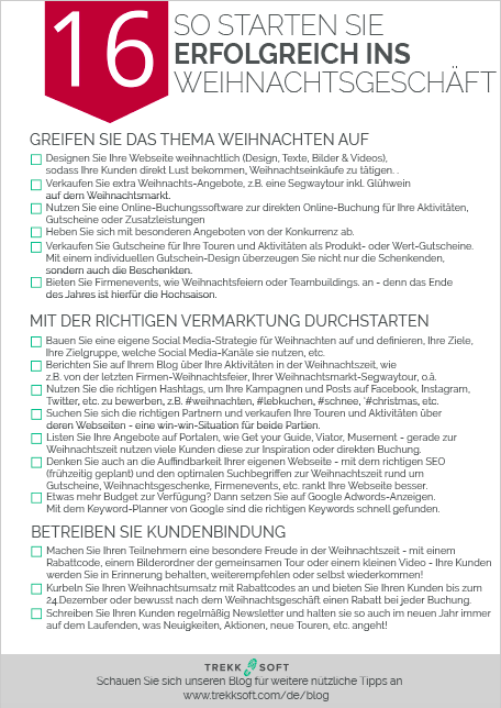 Weihnachts_Liste.png