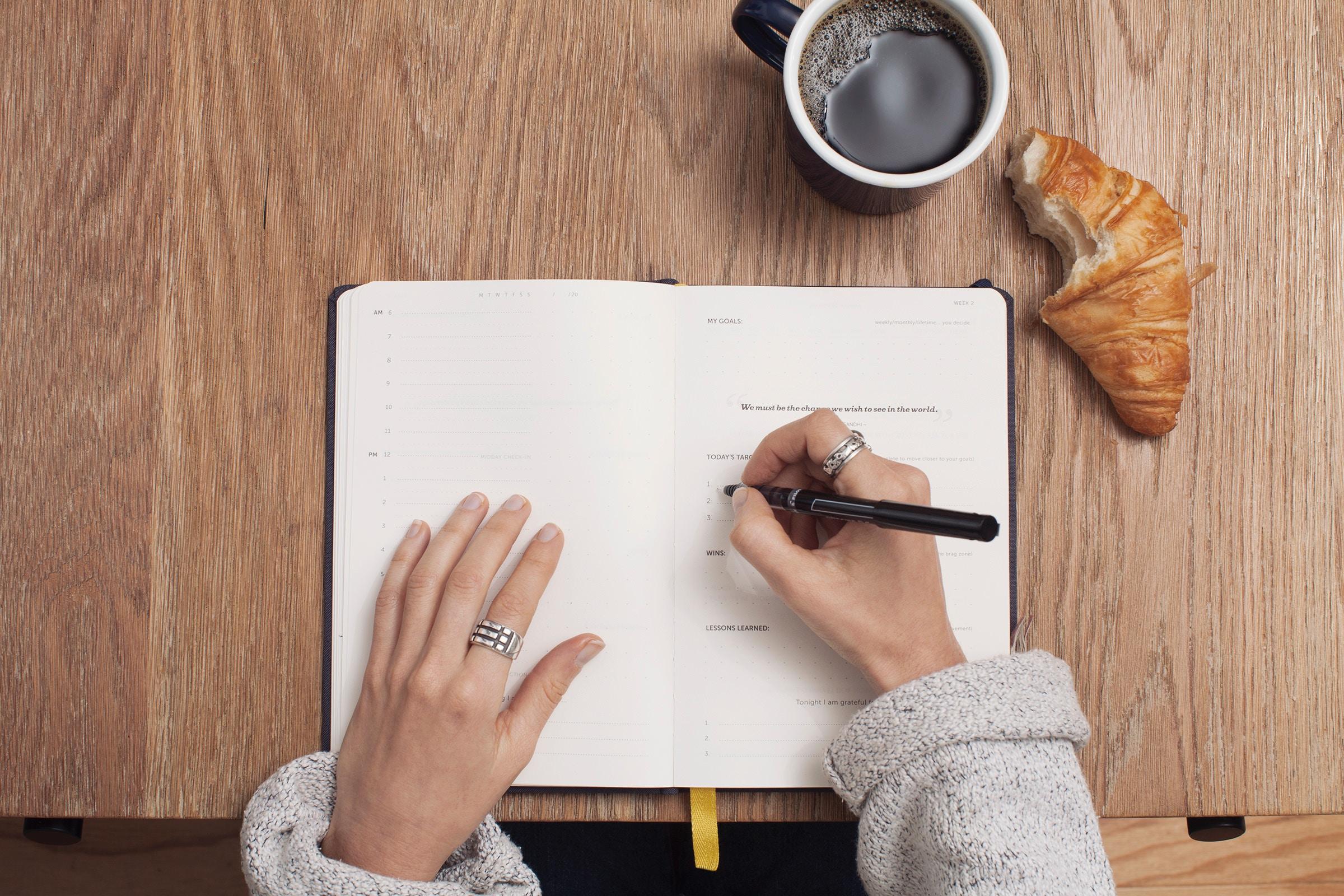 Write down goals.jpg
