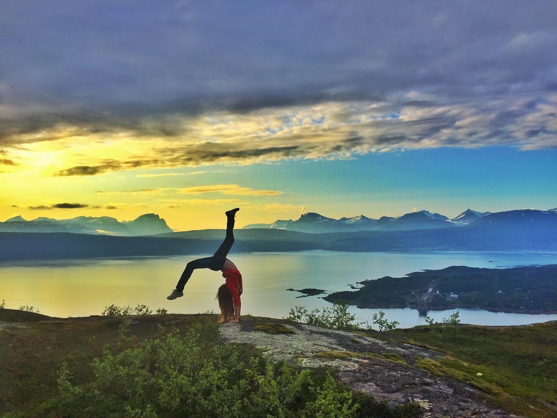Yoga-med-utsikt-112016-99-0070_1500