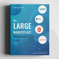 Der große OTA-Marktplatz-Vergleich für Touren- & Aktivitäten-Anbieter Image
