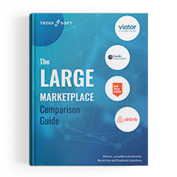 La Guía Comparativa de los Marketplaces Image