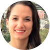Alejandra Baccino Uberti