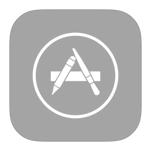 app_store_gray.png
