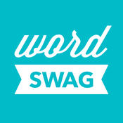 word-swag