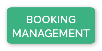 booking_managmeent-2.png