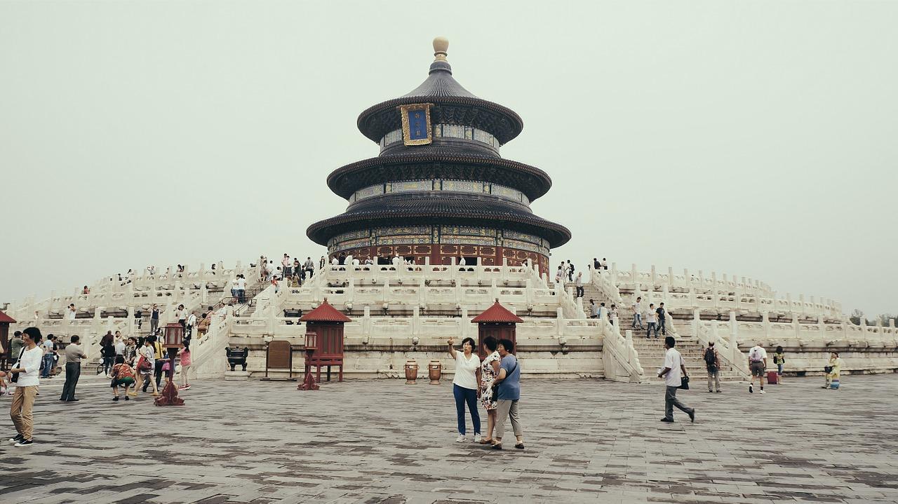 tourist_china