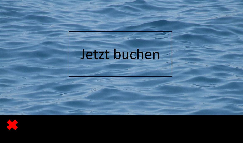 Hintergrundbild mit Button