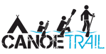 canoetrail-logo