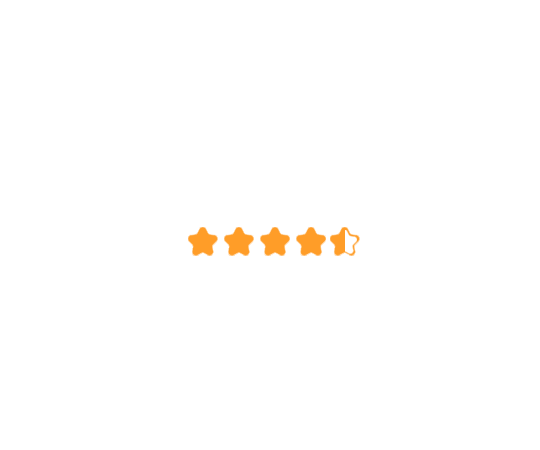 capterra-rating-trekksoft
