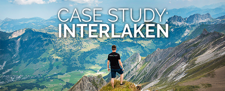 case_study_interlaken.png