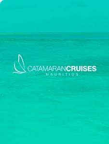 Catamaran Cruises TrekkSoft