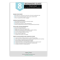 Beginners' Guide Image