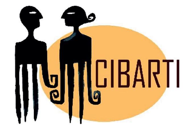 cibarti_logo_x_sito.jpg