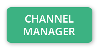 channel_manager