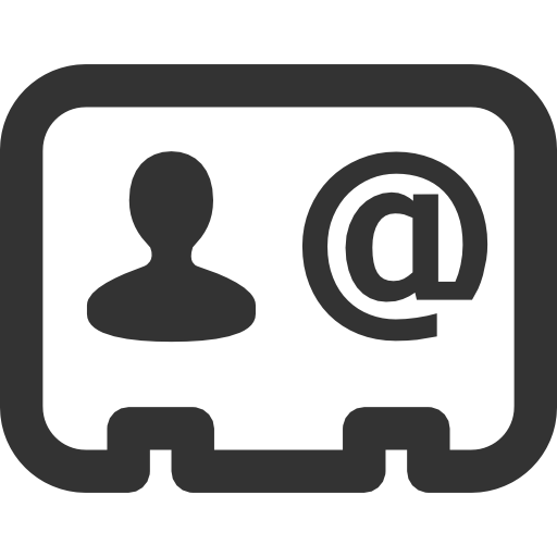 contact-icon-png-14.png