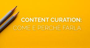 Content Marketing Webinar per l'Industria del Turismo Image
