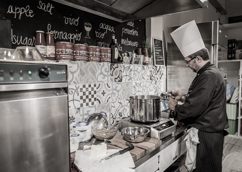cooking school.jpg