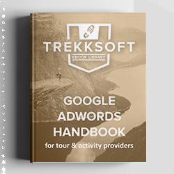Google AdWords Handbuch für Touren- und Aktivitätenanbieter Image
