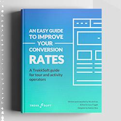 Anleitung zur Optimierung deiner Conversion Rate Image