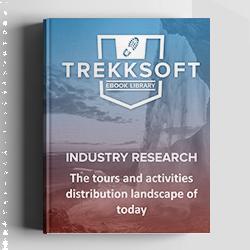 Die heutige Distributionslandschaft für Touren- und Aktivitäten-Anbieter Image