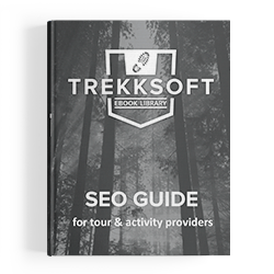 SEO Guide for Tour & Activity Companies Image