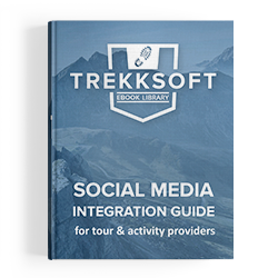 Social Media Integration Guide for Tour and Activity Providers Image
