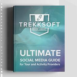 Die ultimative Social Media Anleitung für Touren- und Aktivitätenanbieter Image