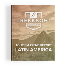 Latin American Trend Report 2016 Image