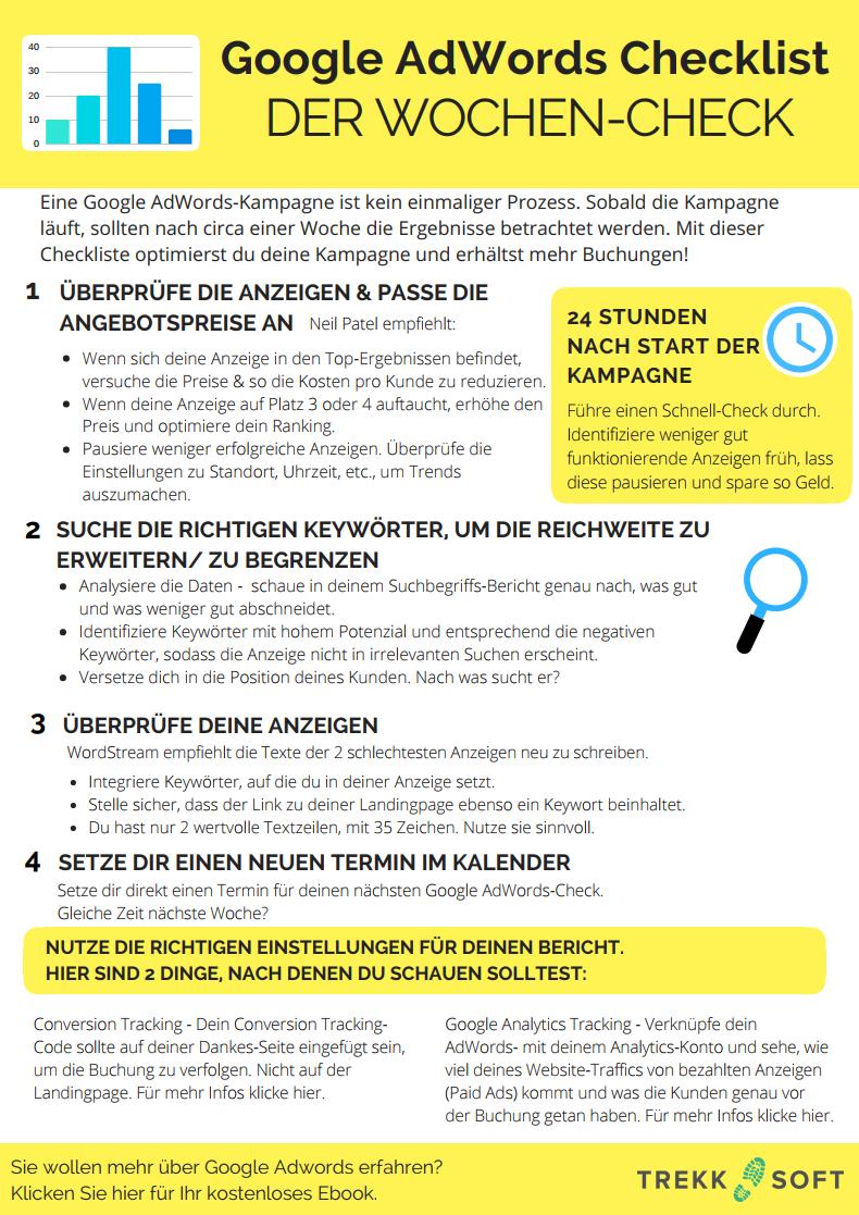 cover_googleadwords_checklist.png