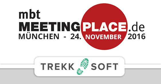 dach_tradeshow_meetingplace_november-2.png
