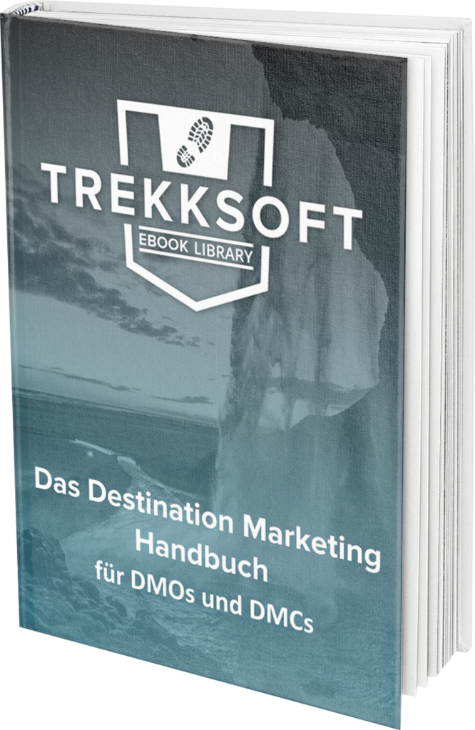 de_destination_marketing_hardcover_book_mockup_1024.png