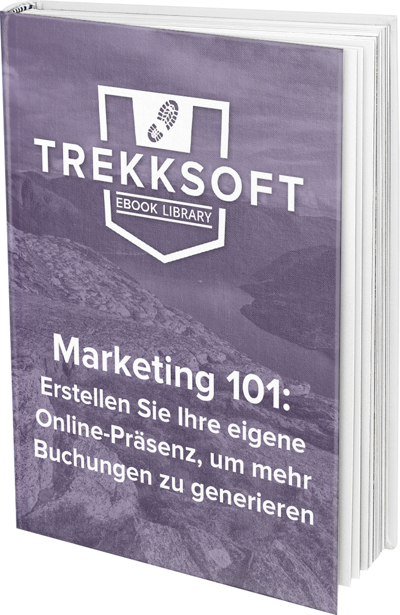 de_marketing_101_hardcover.png