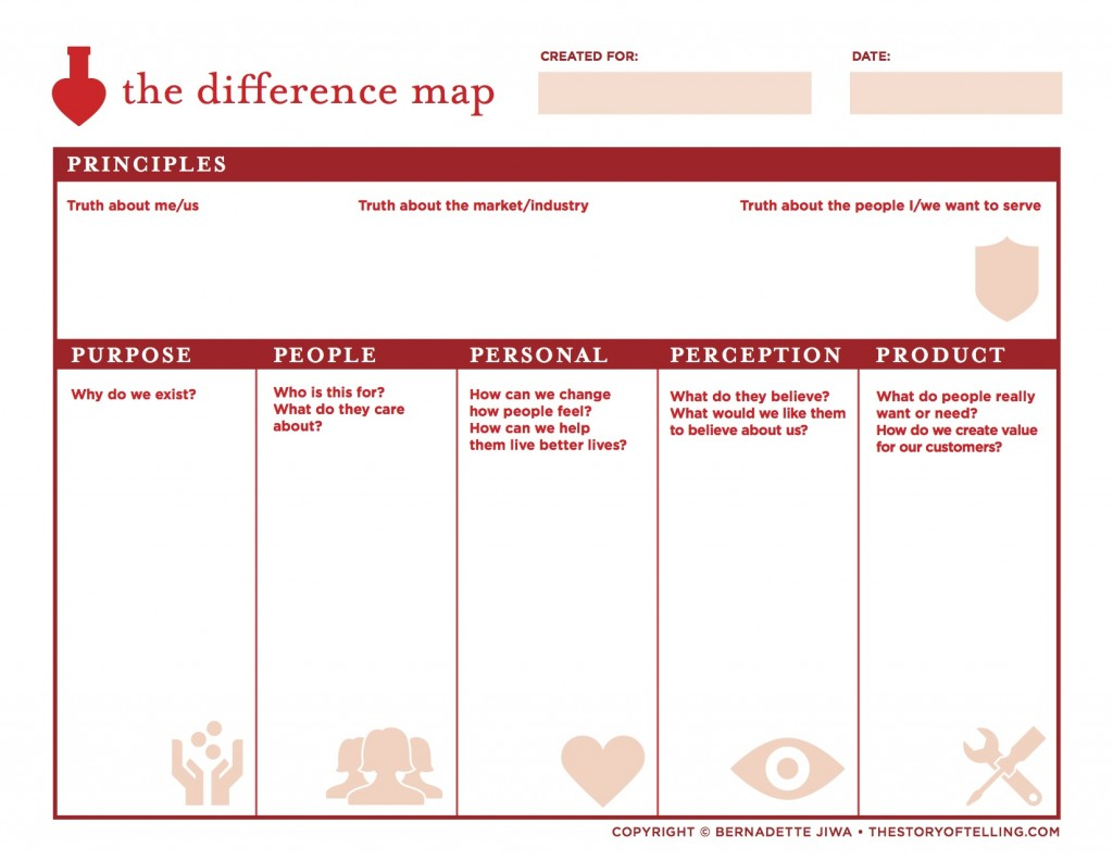 difference-map-large-final1-1024x791.jpg