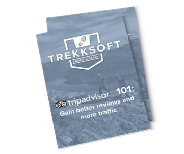 e-book-mockup_tripadvisor101-1.png