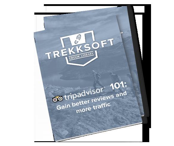 e-book-mockup_tripadvisor101.png