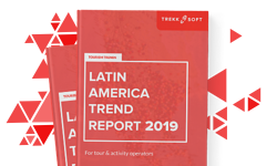 Latin American Trend Report 2019 Image