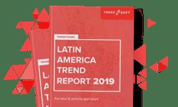 Tendencias Latinoamérica 2019 Image