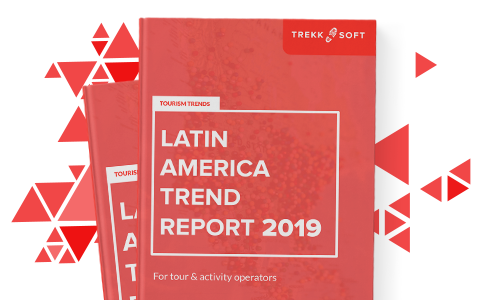 ebook-latam-2019