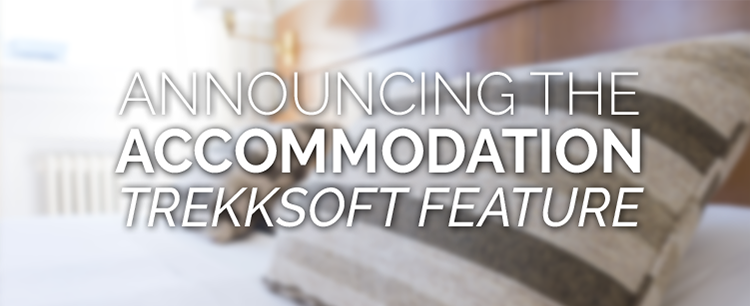 Accommodation feature release