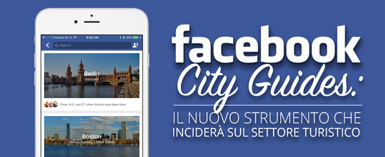 it_facebook_city_guides-turismo